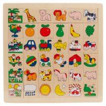 kepkereso-fa-puzzle-FK0081