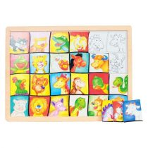 kepkereso-fa-puzzle-FK0096