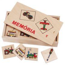 fa-memoria-jatek-jarmu-FK0140