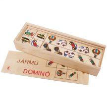 fa-domino-jatek-jarmu-FK0144