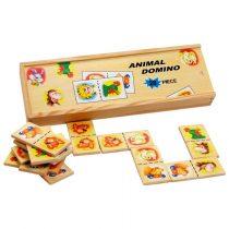 fa-domino-jatek-allat_FK0158