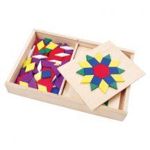fa-mozaik-kirako-0575