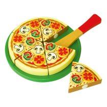 szeletelheto-jatek-pizza-FK0781