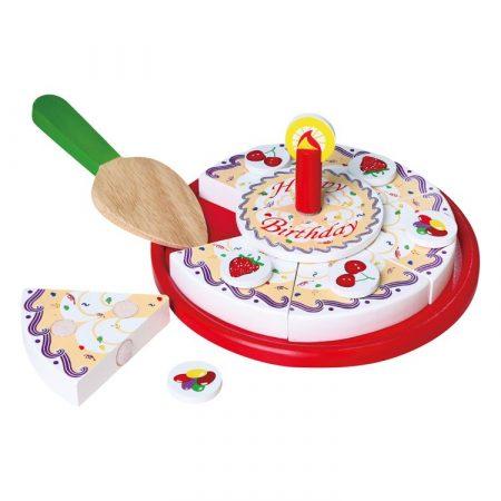 szeletelheto-jatek-torta-FK0782