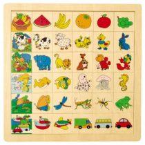 kepkereso-fa-puzzle-FK0853