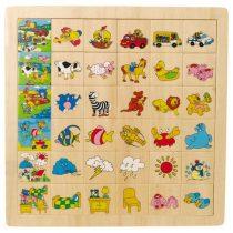 kepkereso-fa-puzzle-FK0854