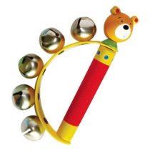 fa-jatek-hangszer-szancsengo-GK2267A