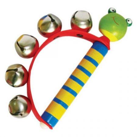 fa-jatek-hangszer-szancsengo-GK2267D