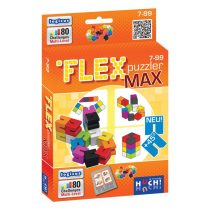 flex-puzzler-max-logikai-jatek-FK3776