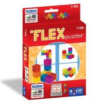 flex-puzzler-logikai-jatek-FK3796