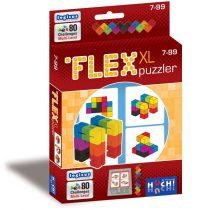 flex-puzzler-xl-logikai-jatek-FK3865