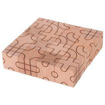 fa-kocka-kirako-geometria-GK58754