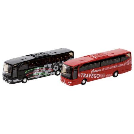 jatek-busz-MB-Travego-GK12097