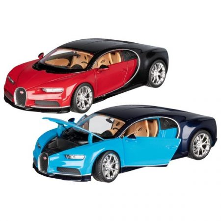 jatek-auto-Bugatti-Chiron-GK12274