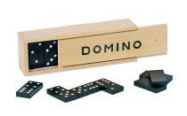 fa-domino-jatek-GK15335