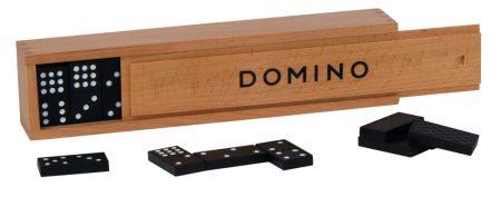 fa-domino-jatek-GK15336