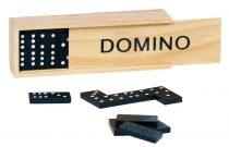 fa-domino-jatek-GK15449