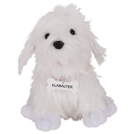 kezbab-kutya-GK51555