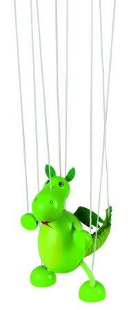 fa-marionett-bab-GK51754