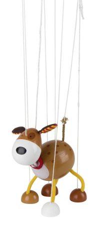 fa-marionett-bab-GK51755