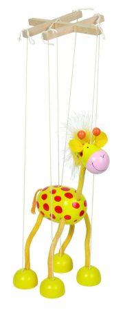 fa-marionett-bab-GK51867