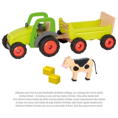 fa-jatek-jarmu-traktor-potkocsival-GK55886