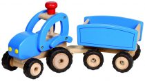 fa-jatek-jarmu-traktor-potkocsival-GK55925
