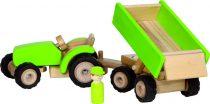 fa-jatek-jarmu-traktor-potkocsival-GK55941