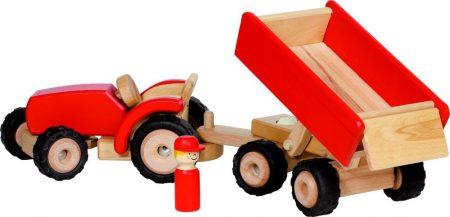 fa-jatek-jarmu-traktor-potkocsival-GK55942