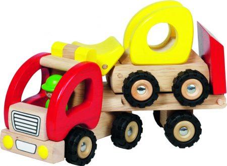 fa-jatek-jarmu-trailer-GK55963