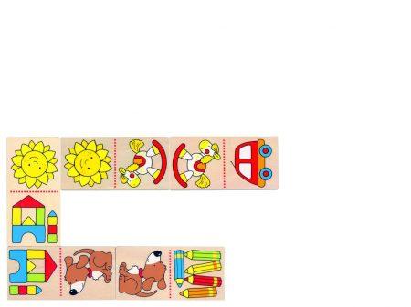 fa-domino-jatek-GK56696