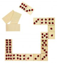 fa-domino-jatek-GK56716