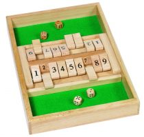 Shut-the-box--fa-tarsasjatek-GK56897