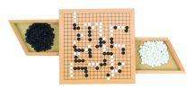 GO-fa-strategiai-tarsasjatek-GK56916