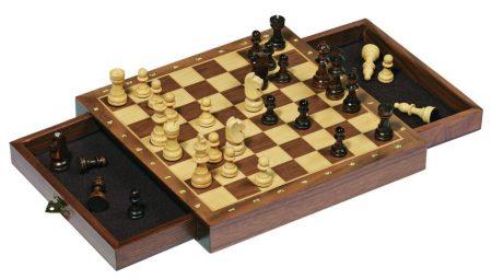 Magneses-fa-sakk-keszlet-GK56919