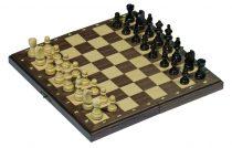 Magneses-fa-sakk-keszlet-GK56920