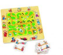fa-puzzle-utkereso-GK56944
