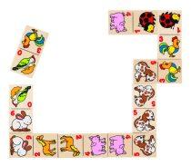 fa-domino-jatek-GK56961