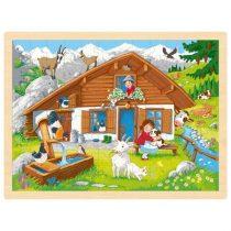 fa-puzzle-GK57381