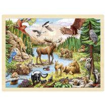 fa-puzzle-GK57409