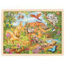 fa-puzzle-GK57441