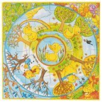 fa-puzzle-GK57451
