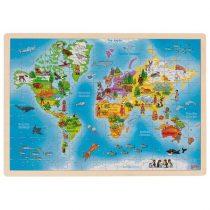 fa-puzzle-GK57460