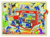 fa-puzzle-GK57527