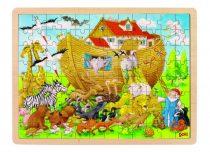 fa-puzzle-GK57535