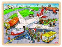 fa-puzzle-GK57544