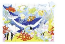 fa-puzzle-melytengeri-elet-GK57556