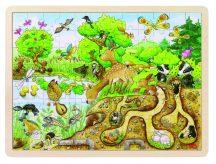 fa-puzzle-GK57582