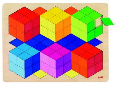 fa-puzzle-GK57664