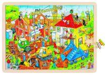 fa-puzzle-GK57670